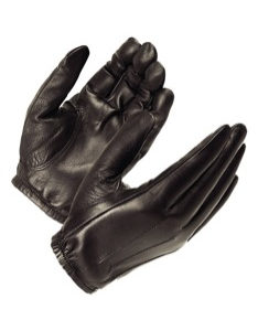 Duty & Search Gloves